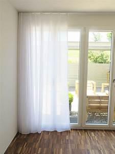 Leinen Gardinen Weiß : leinen gardinen wei best wunderschne vorhnge beige braun ~ Whattoseeinmadrid.com Haus und Dekorationen