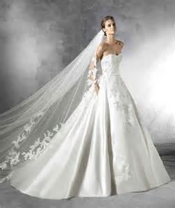 robe de mariã e rock robe de mariée de princesse avec longue traine robe de mariée princesse orientale robe de