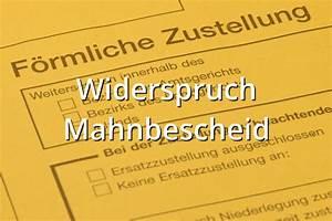 Widerspruch Gegen Baugenehmigung Muster : musterix mustervorlagen mustervertr ge und formulare ~ Lizthompson.info Haus und Dekorationen