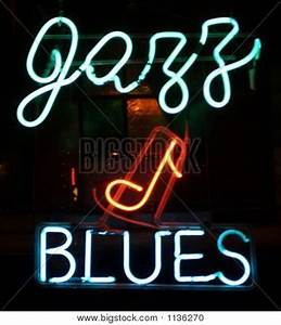 17 Best images about Jazz Blues Theme Party on Pinterest