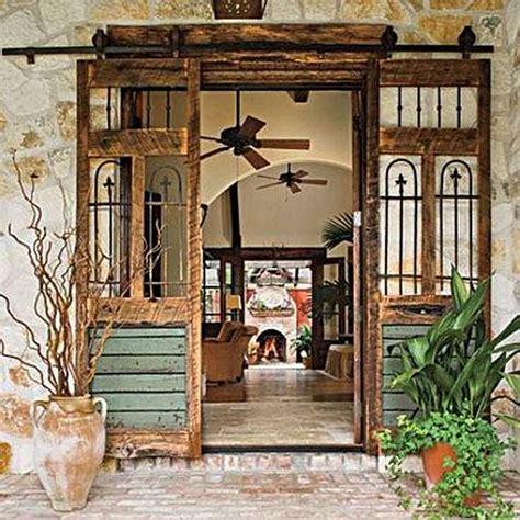 sliding cabinet door track hardware barn door project amazing grays sliding barn doors