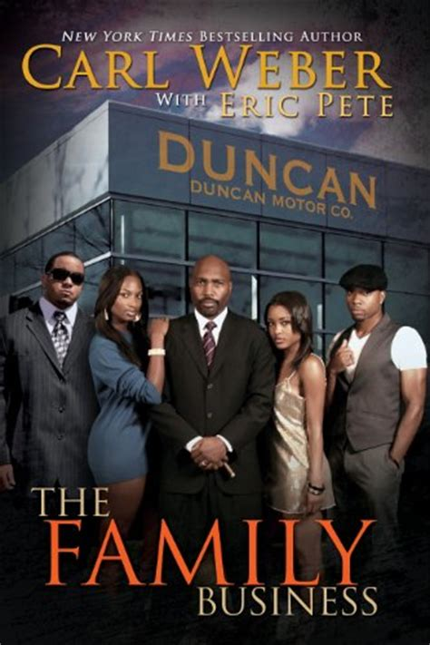 Full The Family Business Book Series  The Family Business