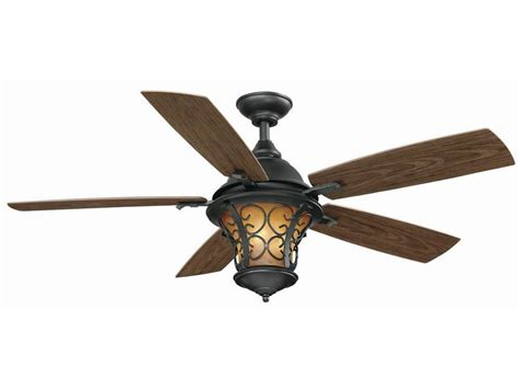 does home depot install ceiling fans photos hgtv