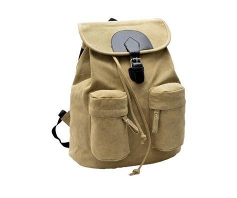 pabrik tas ransel backpack laptop seminar promosi jakarta
