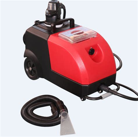 mattress stain remover best upholstery cleaning machine for sofas infosofa co