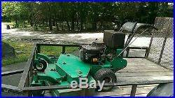 lesco walk behind wiring diagram lesco walk behind mower 48 deck manual  lesco walk behind mower 48 deck manual