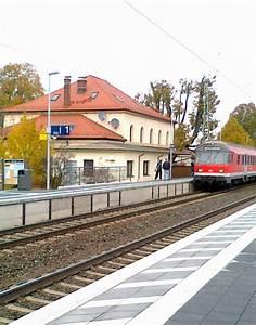 S Bahn Erfurt : der s bahn haltepunkt baiersdorf ~ Orissabook.com Haus und Dekorationen