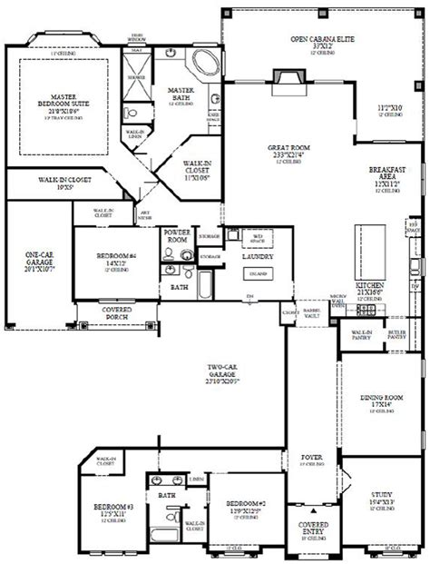 homes venice interactive floor plan travisso venice collection delivery home palazzo