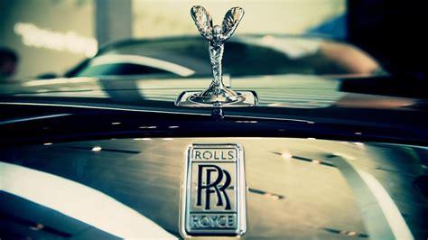 rolls royce logo rolls royce logo wallpapers wallpaper cave