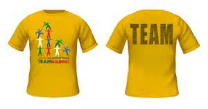 design shirts team building t shirt design joralix