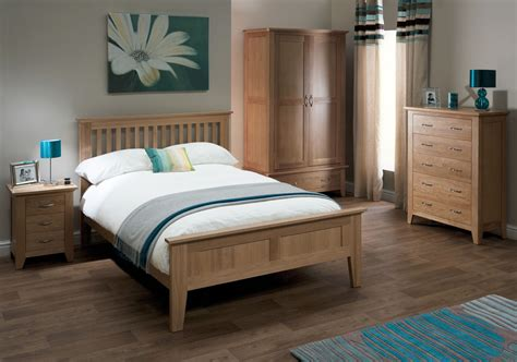 Bedroom Furniture Oak by Contemporary Oak Bedroom Furniture Andover Mills Slipper