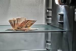 Stromverbrauch Kühlschrank Berechnen : stromverbrauch vom k hlschrank wie hoch ist er ~ Themetempest.com Abrechnung