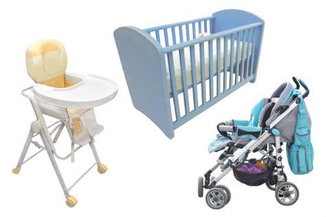 chambre evolutive conforama magasin de puériculture magasin pour bébé