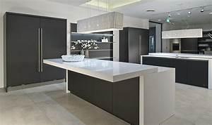 Küche Weiss Modern : luxury ideas k che modern home design ideas ~ Sanjose-hotels-ca.com Haus und Dekorationen