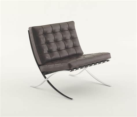 chaises knoll chaise barcelona knoll 100 images knoll studio