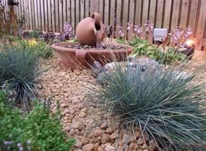 Seaside Garden Design Ideas seaside garden design in eastbourne chris o donoghue