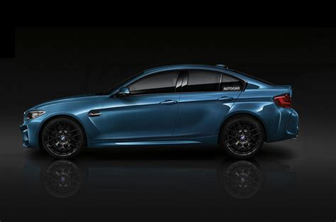 2019 bmw 2 gran coupe bmw m2 gran coupe e bmw serie 2 gran coupe pronte nel