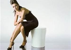 Toiletten Ohne Rand : artikel ~ Buech-reservation.com Haus und Dekorationen