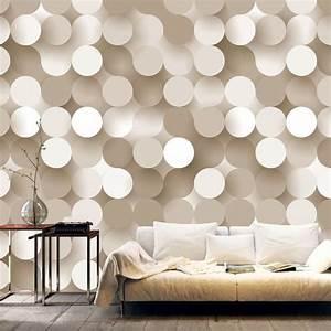 Design Wandbilder Xxl : die 25 besten ideen zu 3d tapete auf pinterest fototapete 3d 3d wandbilder und wandtapeten ~ Markanthonyermac.com Haus und Dekorationen
