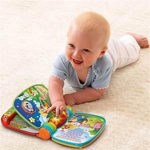 Mein Erstes Baby : vtech baby mein erstes liederbuch ~ Frokenaadalensverden.com Haus und Dekorationen