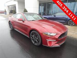 Ford Mustang Gt For Sale Near Me - Ford Mustang 2019