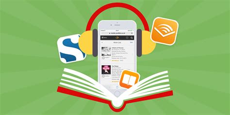 listen to audiobooks on iphone audiobooks 101 start listening to books on your ios
