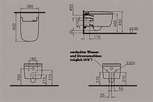 Vitra Dusch Wc : f r i t z haustechnik gmbh vitra v care basis dusch wc ~ Orissabook.com Haus und Dekorationen