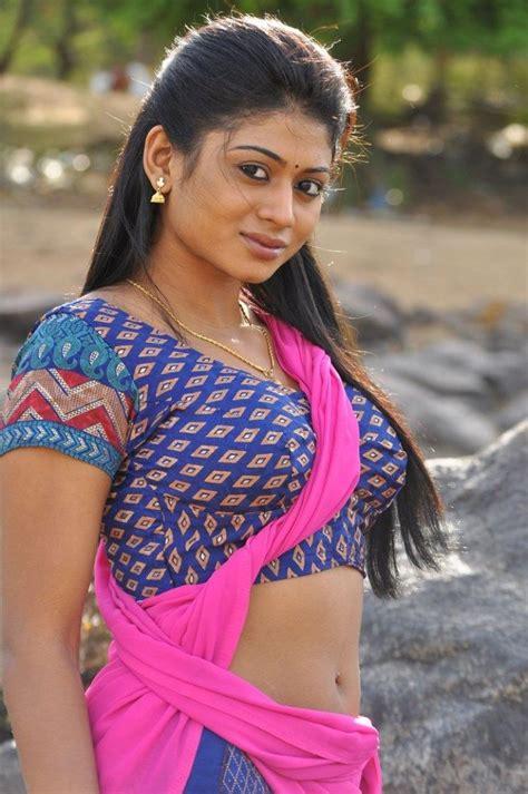 Mollywood Actress Big Navel Show Photos Malayalam Actress