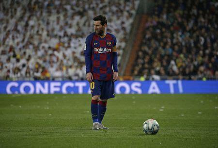 Barcelona vs. Real Sociedad FREE LIVE STREAM (3/7/20 ...