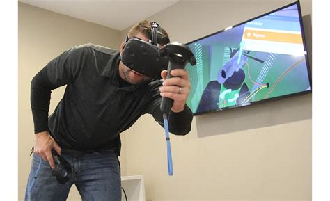 interplay learning offers  simulations  virtual