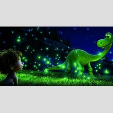 'the Good Dinosaur' Is Too Dark, Violent For Kids  The Buffalo News