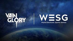 Team Impunity Heads To WESG 2017 For A Vainglory Showcase