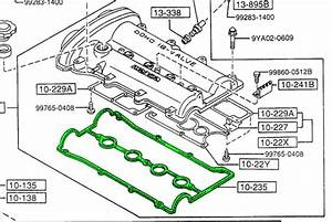 32 Best Mx5 Maintenance Parts Images On Pinterest