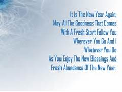 New year wallpapers 20...