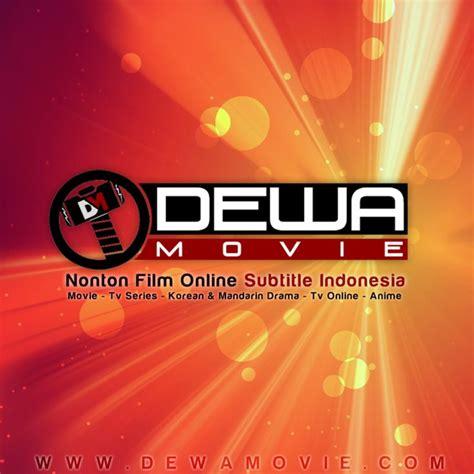 Film Herunterladen K Movie Sub Indonesia Aqstudgestio