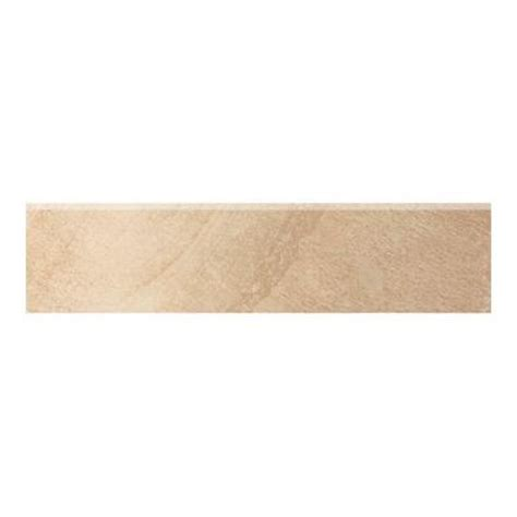 Home Depot Wall Tile Trim by Bullnose Tile Trim Home Depot Images