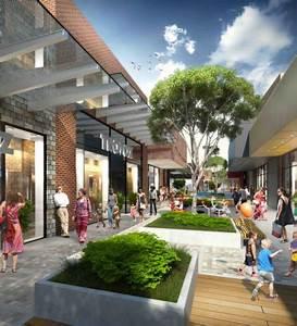 Carrefour Amiens Nord : shopping promenade c ur de picardie le centre commercial ~ Dallasstarsshop.com Idées de Décoration
