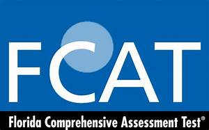 First Year College Student Florida Comprehensive Assessment Test Wikipedia
