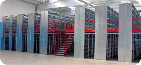 scaffali per officina scaffalature metallo scaffali gancio magazzino archivio