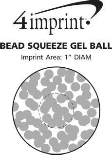 longer  imprint promotional products