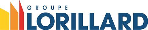 Scotts Miracle-Gro Company (The) (NYSE:SMG), Lorillard ...