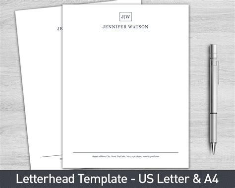 modello  carta intestata  word personalizzato carta