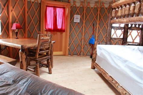 navy vacation rentals cabins rv sites  navy