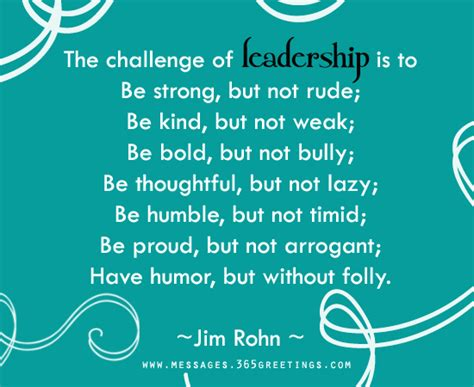 leadership quotes greetingscom