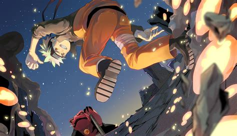 anime hankering naruto hd wallpapers