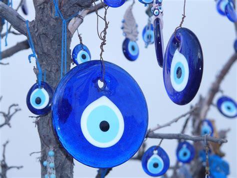 Free photo: Nazar Amulet, Amulet, Nazar - Free Image on