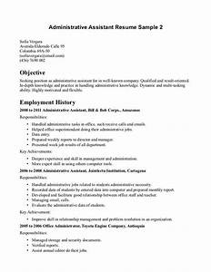 1000 letter examples pinterest With resume builder for dummies