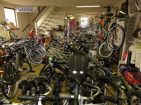 Bikes-86482_1280