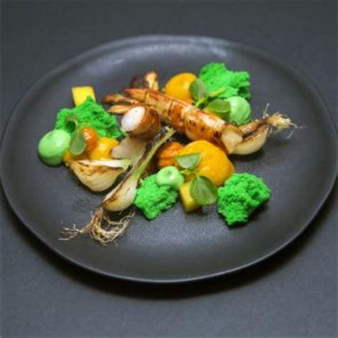 spécialité africaine cuisine soul food afrik 39 n fusion dieuveil malonga quand la