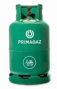 Bouteille De Gaz Pour Barbecue : bouteille de gaz propane twiny 5 kg pour camping et ~ Dailycaller-alerts.com Idées de Décoration